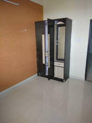 850 sqft, 2 bhk Apartment in Builder ACG Tower Vaishali Nagar, Jaipur at Rs. 24.0000 Lacs