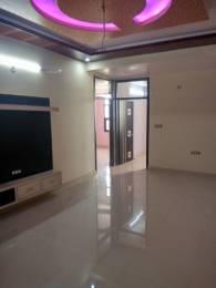 1200 sqft, 3 bhk Apartment in Builder ACG Tower Vaishali Nagar, Jaipur at Rs. 27.0000 Lacs