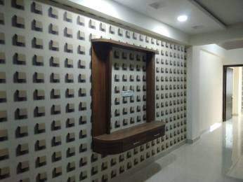 1200 sqft, 3 bhk Apartment in Builder ACG Tower 1 Gandhi Path, Jaipur at Rs. 27.0000 Lacs