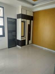 1400 sqft, 3 bhk Apartment in Builder ACG 1 Gandhi Path, Jaipur at Rs. 31.0000 Lacs