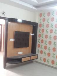 1340 sqft, 3 bhk Apartment in Builder Shree Balaji Heights Gandhi Path, Jaipur at Rs. 30.0000 Lacs
