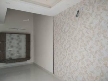1100 sqft, 2 bhk Apartment in Builder shri balaji residency Mansarovar, Jaipur at Rs. 32.0000 Lacs