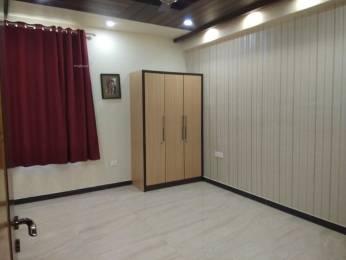 1300 sqft, 3 bhk BuilderFloor in Builder ACG sky Apartments Vaishali Nagar, Jaipur at Rs. 36.0000 Lacs