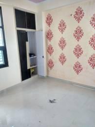 1250 sqft, 3 bhk Apartment in Builder shree bhairo residency Mansarovar, Jaipur at Rs. 36.0000 Lacs