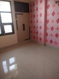 1300 sqft, 3 bhk Apartment in Builder manak apartments Mansarovar Extension, Jaipur at Rs. 38.0000 Lacs