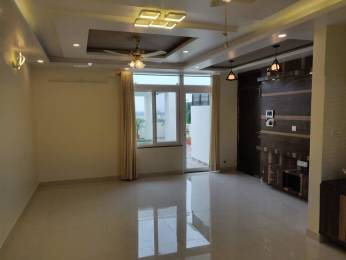 1235 sqft, 3 bhk Apartment in Builder nanak apartment Gandhi Path, Jaipur at Rs. 26.0000 Lacs