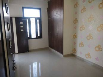 1350 sqft, 3 bhk Apartment in Builder Aashivad Residency Vaishali Nagar, Jaipur at Rs. 30.0000 Lacs