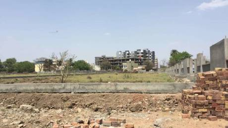 2433 sqft, Plot in Builder Niranjanpur Scheme No 136, Indore at Rs. 1.0949 Cr