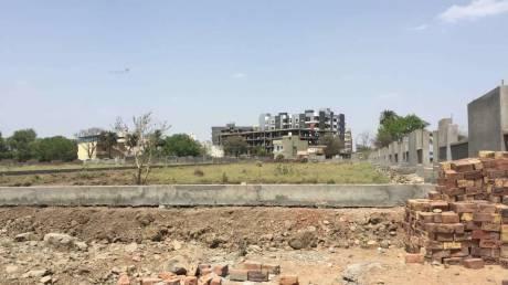 3500 sqft, Plot in Builder NIRANJANPUR Vijay Nagar, Indore at Rs. 1.5750 Cr