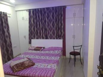 1250 sqft, 3 bhk Apartment in Builder 3 BHK Flat AB Bypass Road, Indore at Rs. 40.0000 Lacs