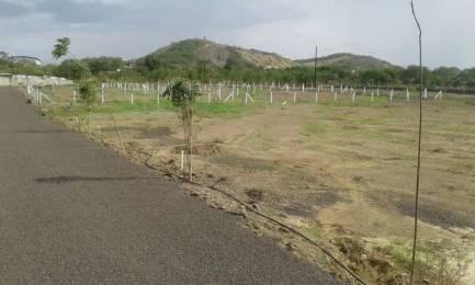 2152 sqft, Plot in Builder Project Rasikwadi, Pune at Rs. 32.2800 Lacs