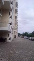 1203 sqft, 2 bhk Apartment in Sheth Beverly Hills Hinjewadi, Pune at Rs. 70.5000 Lacs
