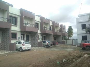 1750 sqft, 4 bhk Villa in Builder Unity group tandulwadi road Tandulwadi Road, Pune at Rs. 55.0000 Lacs