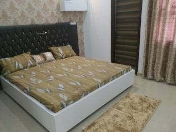 1490 sqft, 3 bhk Apartment in Builder aman Homes Sunny Enclave, Mohali at Rs. 32.0000 Lacs