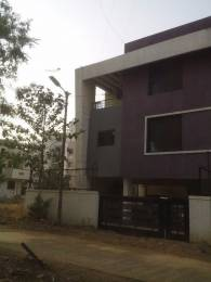 2700 sqft, 3 bhk Villa in Builder Project Kondhwa Bk, Pune at Rs. 1.4500 Cr
