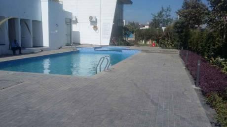 1020 sqft, 2 bhk Apartment in Panama Silver Stone Handewadi, Pune at Rs. 40.0000 Lacs