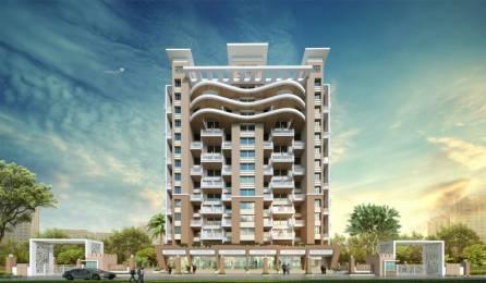 1023 sqft, 2 bhk Apartment in Dynamic Grandeur Undri, Pune at Rs. 37.8000 Lacs