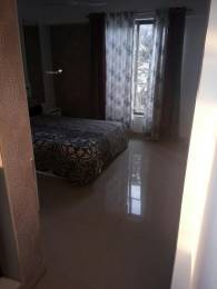 1518 sqft, 3 bhk Apartment in Builder arc pukhraj Keshav Nagar, Pune at Rs. 75.0000 Lacs