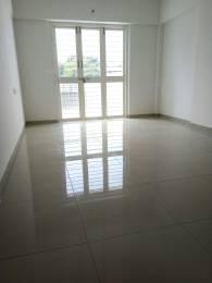 1020 sqft, 2 bhk Apartment in Panama Silver Stone Handewadi, Pune at Rs. 40.5000 Lacs