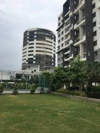 1022 sqft, 2 bhk Apartment in Panama Silver Stone Building DE Handewadi, Pune at Rs. 41.0000 Lacs