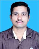 Bhabad7798181168