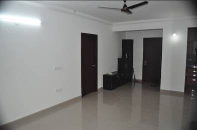 1875 sqft, 3 bhk Apartment in Purva Highland Anjanapura, Bangalore at Rs. 25000
