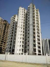 870 sqft, 2 bhk Apartment in Sanskriti Garden Knowledge Park, Greater Noida at Rs. 25.2300 Lacs