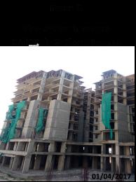 972 sqft, 2 bhk Apartment in Gayatri Aura Sector 1 Noida Extension, Greater Noida at Rs. 31.1040 Lacs
