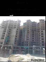1560 sqft, 3 bhk Apartment in Gayatri Aura Sector 1 Noida Extension, Greater Noida at Rs. 49.9250 Lacs