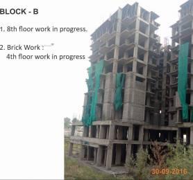 1760 sqft, 3 bhk Apartment in Gayatri Aura Sector 1 Noida Extension, Greater Noida at Rs. 56.3200 Lacs