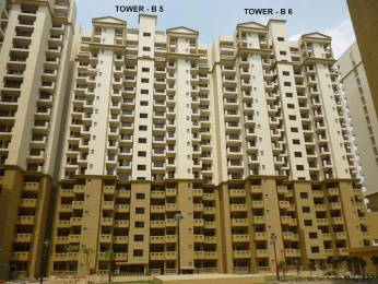 1435 sqft, 3 bhk Apartment in Eros Sampoornam Sector 2 Noida Extension, Greater Noida at Rs. 50.2250 Lacs