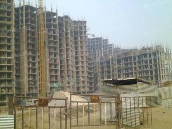 1495 sqft, 3 bhk Apartment in Radicon Vedantam Sector 16C Noida Extension, Greater Noida at Rs. 52.3200 Lacs