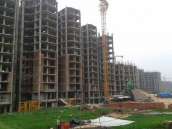 2390 sqft, 4 bhk Apartment in Radicon Vedantam Sector 16C Noida Extension, Greater Noida at Rs. 83.6500 Lacs