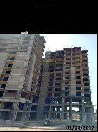 1485 sqft, 3 bhk Apartment in Gayatri Aura Sector 1 Noida Extension, Greater Noida at Rs. 44.2200 Lacs