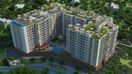 803 sqft, 2 bhk Apartment in Builder east 12 Shankar Nagar, Raipur at Rs. 25.0000 Lacs