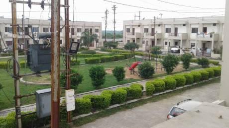 1260 sqft, 3 bhk BuilderFloor in Satguru Builders Raipur Dream City Bhatagaon, Raipur at Rs. 35.0000 Lacs