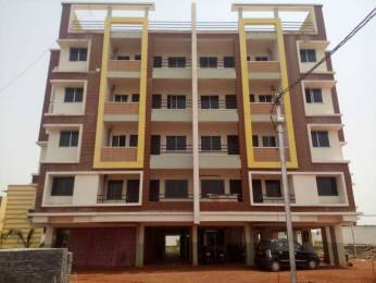 1000 sqft, 2 bhk Apartment in Satguru Builders Raipur Dream City Bhatagaon, Raipur at Rs. 25.0000 Lacs