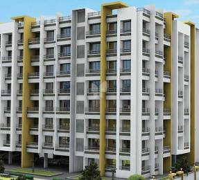 355 sqft, 1 bhk Apartment in Skyline Riverside Apartments Karjat, Mumbai at Rs. 12.7800 Lacs