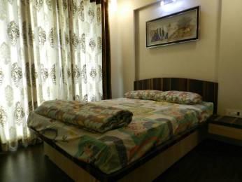 680 sqft, 1 bhk Apartment in Ankita Builders Daisy Gardens Ambarnath, Mumbai at Rs. 27.2000 Lacs