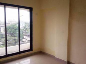 970 sqft, 2 bhk Apartment in Saraswati Sai Leela Badlapur East, Mumbai at Rs. 31.0400 Lacs