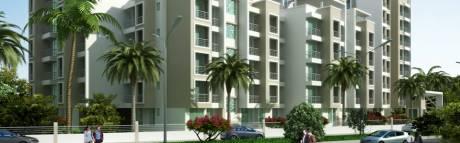 895 sqft, 2 bhk Apartment in Builder Harmony Enclave Badlapur, Mumbai at Rs. 30.8775 Lacs