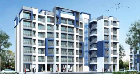 518 sqft, 1 bhk Apartment in Shreeji Aura Karjat, Mumbai at Rs. 19.1660 Lacs
