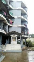535 sqft, 1 bhk Apartment in Manas Radhe Krishna Heights Karjat, Mumbai at Rs. 16.5850 Lacs