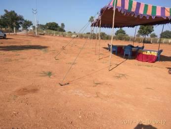 1494 sqft, Plot in Builder sai sri krithi Adibatla, Hyderabad at Rs. 19.9266 Lacs