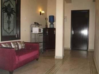 1300 sqft, 3 bhk Apartment in Jaypee Klassic Heights Sector 134, Noida at Rs. 12000