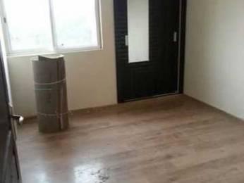 1480 sqft, 3 bhk Apartment in Jaypee Klassic Heights Sector 134, Noida at Rs. 15000