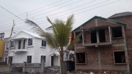 2100 sqft, 3 bhk Villa in Oas Realty Sonar Gaon Maheshtala, Kolkata at Rs. 42.0000 Lacs