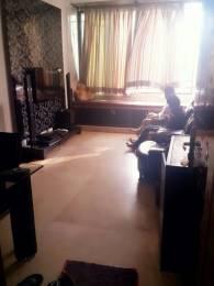 1035 sqft, 2 bhk Apartment in Builder Abba Residency Jogeshwari West, Mumbai at Rs. 40000