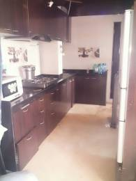 850 sqft, 2 bhk Apartment in Sagar Sagar City Atlantic Andheri West, Mumbai at Rs. 1.6000 Cr