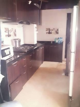850 sqft, 2 bhk Apartment in Sagar Sagar City Atlantic Andheri West, Mumbai at Rs. 1.6000 Cr
